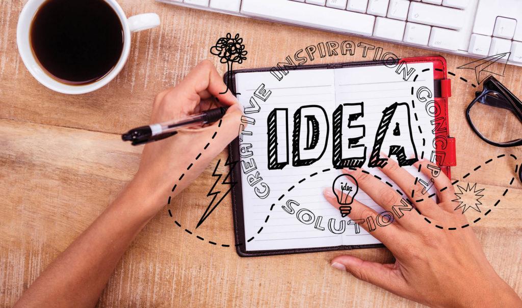 divine creative agency, graphic design, marketing, branding, website design, video, melissa robson