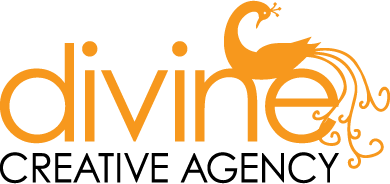 Divine Creative Agency