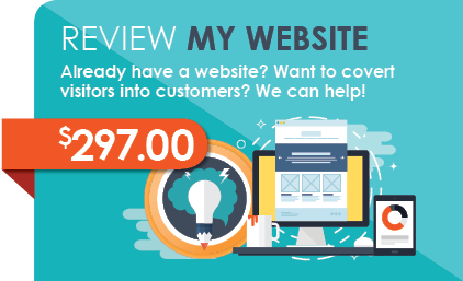 Review My Website