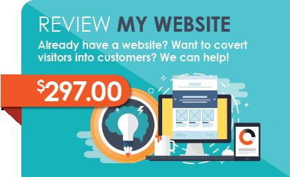 divine creative agency, graphic design, marketing, branding, website design, video, melissa robson Review My Website